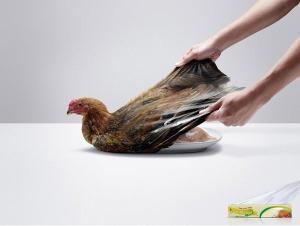 Nghệ Thuật Viết Quảng Cáo - minh họa 2012 11 21