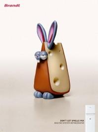 Nghệ Thuật Viết Quảng Cáo - hình minh họa 2012 11 23