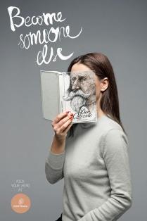 Nghệ Thuật Viết Quảng Cáo - ảnh minh họa 2012 14 11