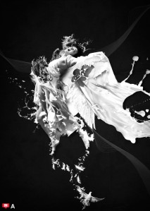 Nghệ Thuật Viết Quảng Cáo - minh họa 2012 12 21