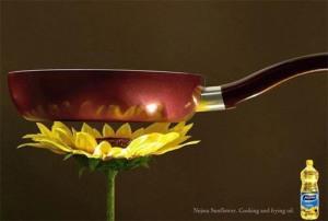 Nghệ Thuật Viết Quảng Cáo - minh họa 2012 12 10
