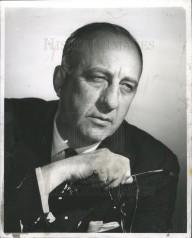 Pierre D. Martineau - Nghệ Thuật Viết Quảng Cáo