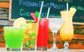alcohol-beer-champagne-classy-cocktail-nghethuatvietquangcao