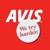 Avis - Nghệ thuật viết quảng cáo