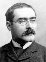 Rudyard Kipling - Nghệ Thuật Viết Quảng Cáo