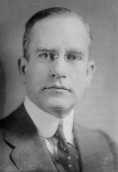 Arch Wilkinson Shaw - nhà quảng cáo, giảng viên ĐH Harvard, doanh nhân thành đạt