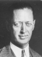 Robert Collier, 1945